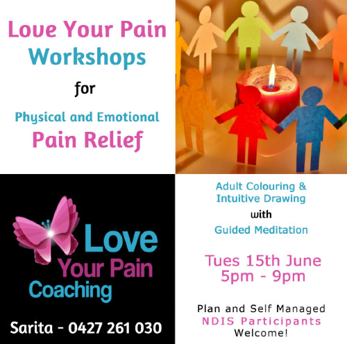 Love-Your-Pain-Workshops-June-15th-Promo